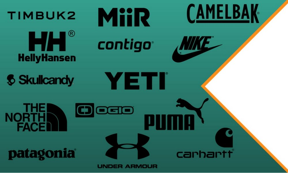 Retail Brands picture