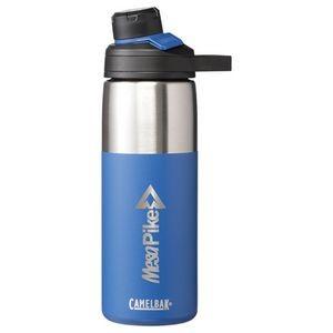 231019ea823 CUBIK Promotions - Tumblers / Travel Mugs