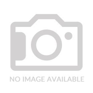 HY appassire DIAMOND TOUCH General Purpose GP Sella Pad Nero//Blu//Grigio//Bianco
